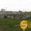 Продается земельный участок СТ Стадне ул.