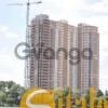 Продается квартира 1-ком 46 м² Шумского Юрия ул. 5