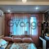 Продается квартира 3-ком 71 м² Автозаводская ул. 39