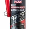 Присадка супер-дизель для тяжелых внедорожников и пикапов Truck Series Diesel Performance and Protectant 0,5