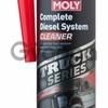 Очиститель дизельных систем тяжелых внедорожников и пикапов Truck Series Complete Diesel System Cleaner 0,5