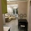 Сдается в аренду квартира 3-ком 72 м² Подмосковный,д.12