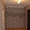 Сдается в аренду квартира 2-ком 62 м² Михаила Кутузова,д.15