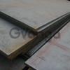 металлопрокат уголок труба балка швеллер лист круг поковка