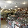 Продам действующий бизнес (продуктовый магазин) пр.Героев Сталинграда