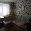 Продам квартиру с ремонтом на Заболотного