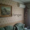 Продается квартира 3-ком 86 м² Таганрогская, 120