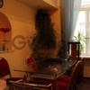 Женские и мужские койко-места с удобствами в центре Киева