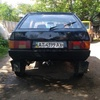 ВАЗ (Lada) 2108 21086 1.3 MT (64л.с.) 1990 г.