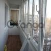 Продается квартира 3-ком 71 м² ул. Шолом-Алейхема, 13, метро Академгородок