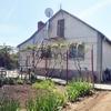 Продам дом 90 кв.м. на10 сотках, Таирова, Парниковая 130 000