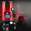 Продам  лазерный нивелир Horizont