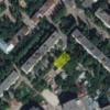 Продается земельный участок 5 сот 3-й Телевизионный, 17