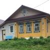 Продается дом 3-ком 60 м²