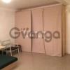 Продается квартира 2-ком 45 м² ул. Уссурийский, 6, метро Берестейская