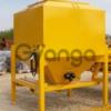Мобильный бетонный завод SUMAB В-2200
