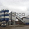 Бетонный завод Sumab Т-60 Стационарный