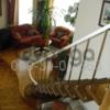 Эксклюзивная квартира 200м2 на Сумской