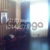 Продается офис 120 м² ул. Героев Сталинграда, 6, метро Оболонь