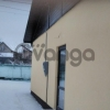 Продается дом 86 м² ул. 12-я линия