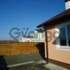 Продается дом 85 м² ул. Пр. Леонида Быкова