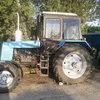 Трактор МТЗ 1025 беларус, продам мтз