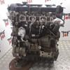 Двигатель Мазда 6 GG 1.8 GH 2006-2012 капитальный мотор L8 Mazda