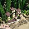 Продается дом 5-ком 125 м² Северная