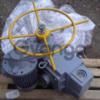Электропривод к трубопроводной арматуре
