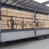Пиломатериалы сухие из ценных и хвойных пород древисины