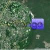 Продается земельный участок Солнечная ул.