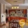 Продается квартира 4-ком 165 м² Героев Сталинграда пр-т