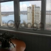 Продается квартира 3-ком 73 м² Героев Сталинграда пр-т