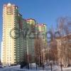 Продается квартира 2-ком 63 м² ул. Донца Михаила, 23, метро Политехнический институт