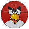 Защитная наклейка для умного пылесоса Mi Roborock Sweep One 007 (R)