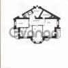 Продается квартира 4-ком 128 м² ул. Вишняковская, 13, метро Позняки