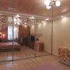 Продается квартира 1-ком 37 м² Л. Украинки