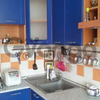 Сдается в аренду квартира 2-ком 54 м² Волоцкой пер., 13 к1, метро Митино