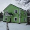 Продается дом 6-ком 110 м² Малаховка