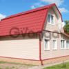 Ремонт и отделка деревянных домов  , строительство деревянных домов , пристроек к дому