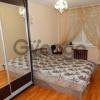 Сдается в аренду квартира 3-ком 56 м² Дугина,д.10