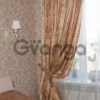 Сдается в аренду квартира 2-ком 64 м² Михаила Кутузова,д.1