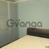 Сдается в аренду квартира 2-ком 65 м² Дружбы,д.9