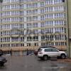 Продается квартира 2-ком 64 м² Молочинского