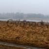 Продается  10.00 сот Шатровское озеро