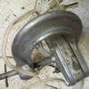 Вулканизатор 12 вольт