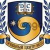 Курсы и семинары Институт Современных Профессий Одесса