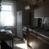 Продается квартира 4-ком 76 м² Спортивная ул, 17