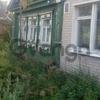 Продается дом 51 м² Крылова ул, 10