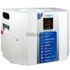 Электронный стабилизатор повышенной точности с цифровой системой управления